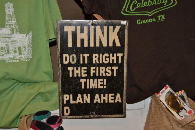 THINK - do it right the first Time.jpg
