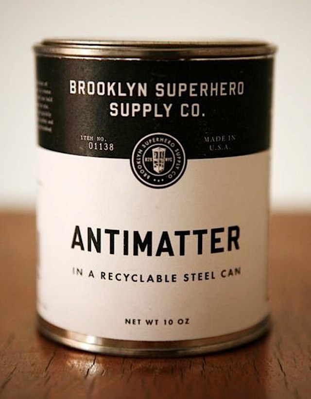 antimatter in a recyclable steel can.jpg