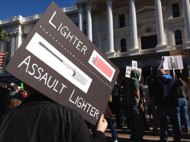 lighter vs assault lighter.jpg