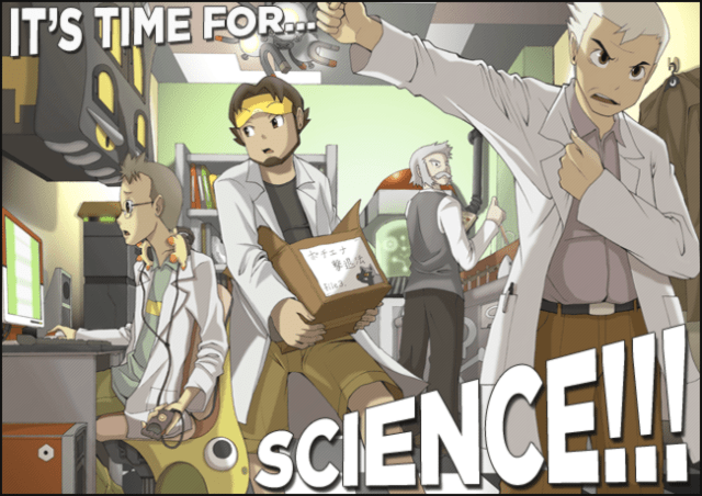 it's time for SCIENCE.png
