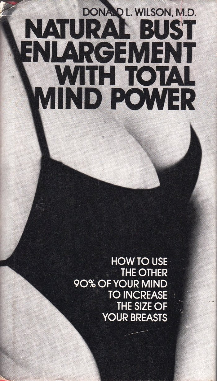 natural bust enlargement with total mind power.jpg