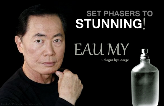 set phasers to stunning - Eau My.jpg
