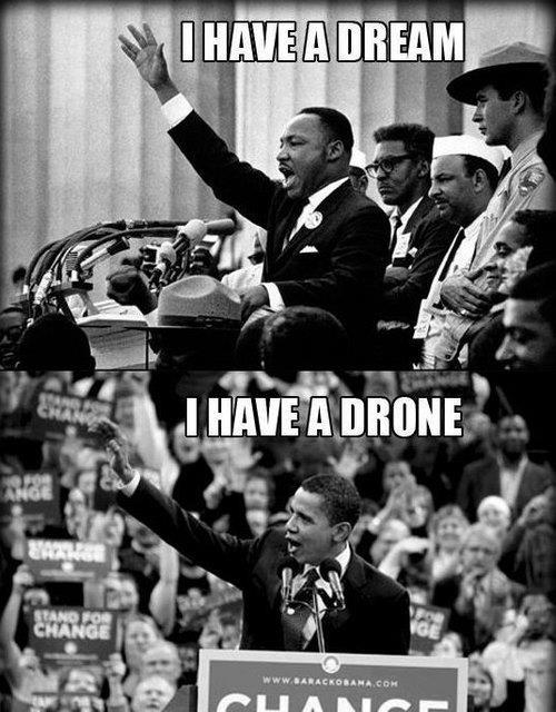 I have a dream vs I have a drone.jpg