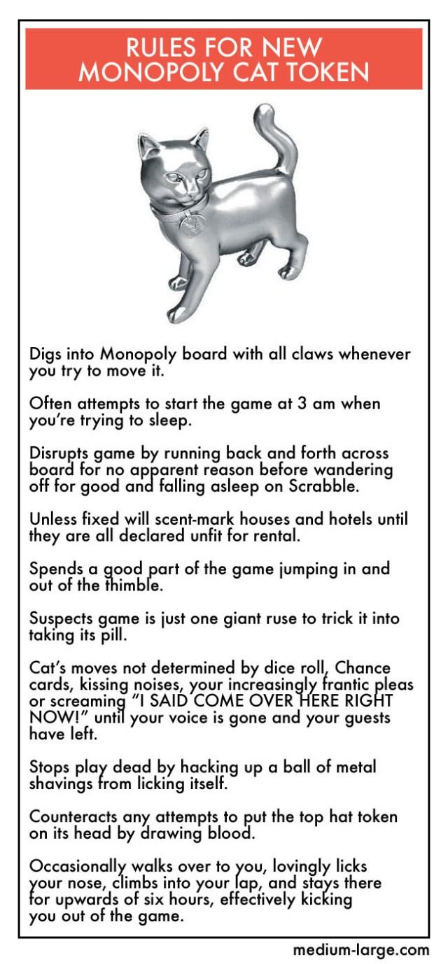 Rules for new cat monopoly token.jpg