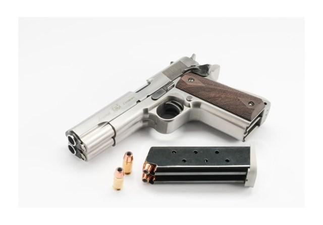 double tap pistol.jpg