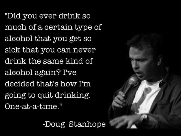 dough stanhope on alcohol.jpg