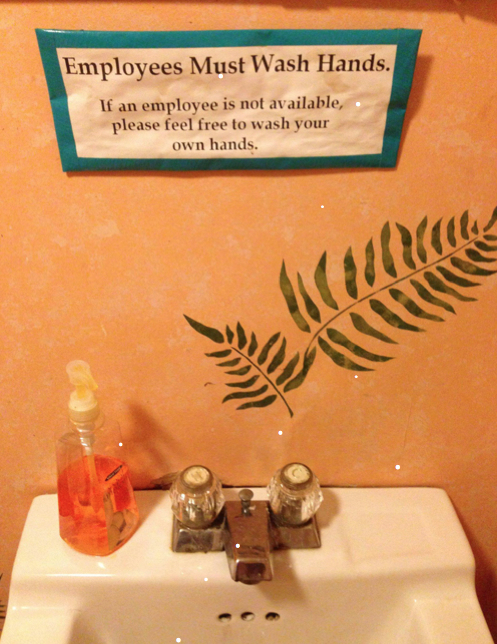 employees must wash hands.jpg