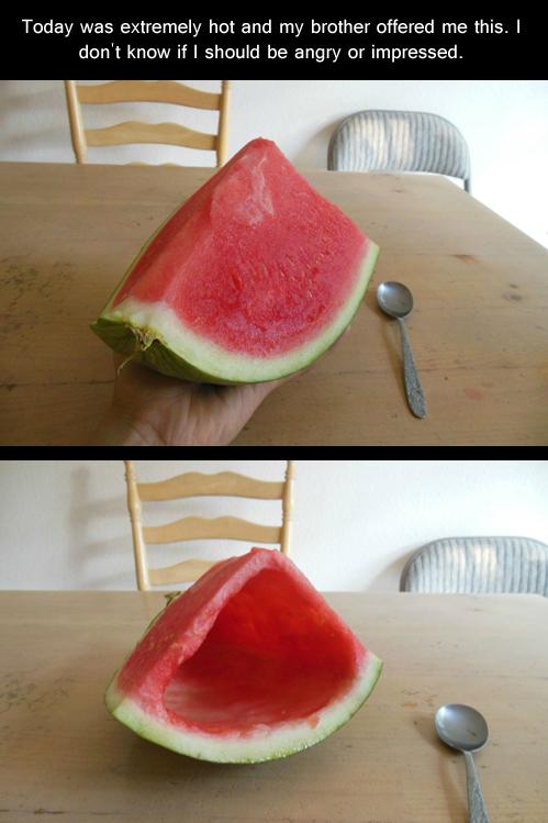 hot watermellon.jpg
