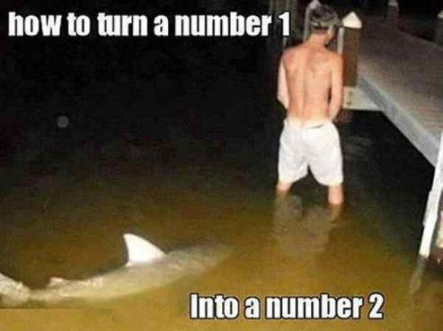 how to turn a number 1 into a number 2.jpg