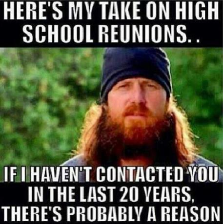 my take on high school reunions.jpg