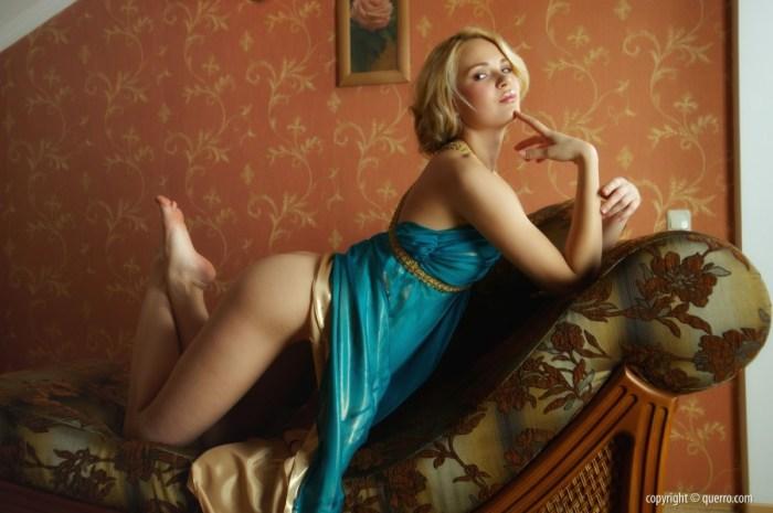 what a nice ass in a blue dress.jpg
