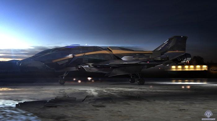 Future fighter.jpg