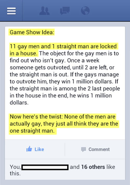 Gay Game Show Idea.jpg