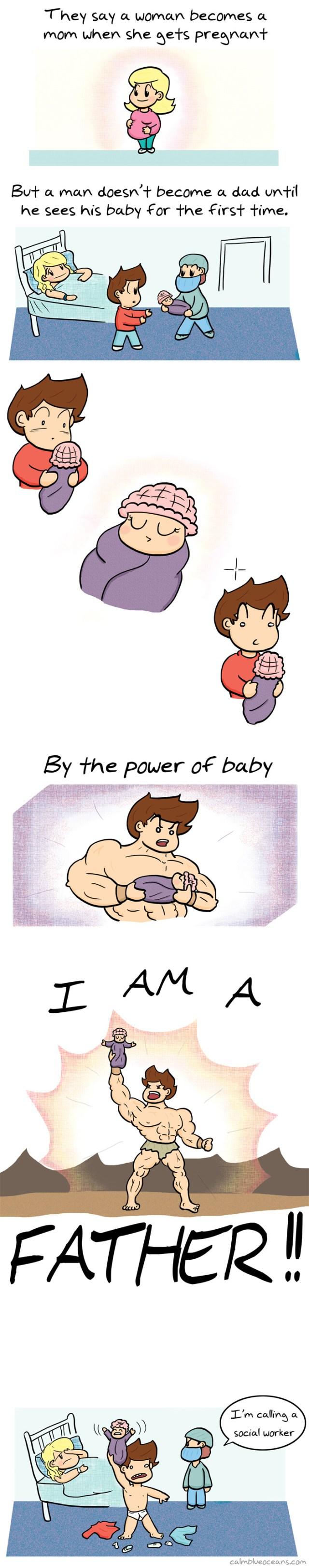 I AM A FATHER.jpg