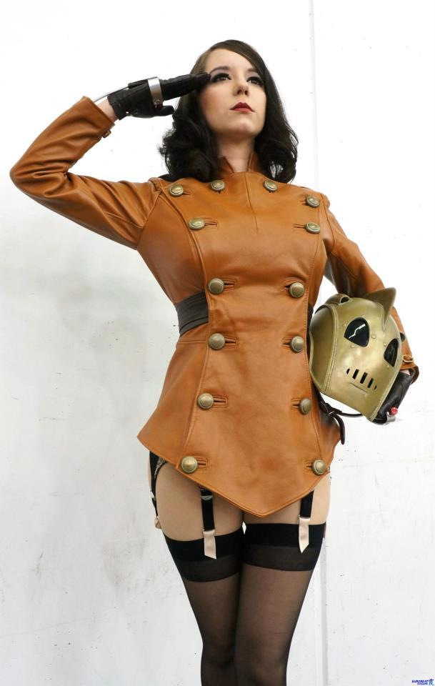 Rocketeer Cosplayer.jpg