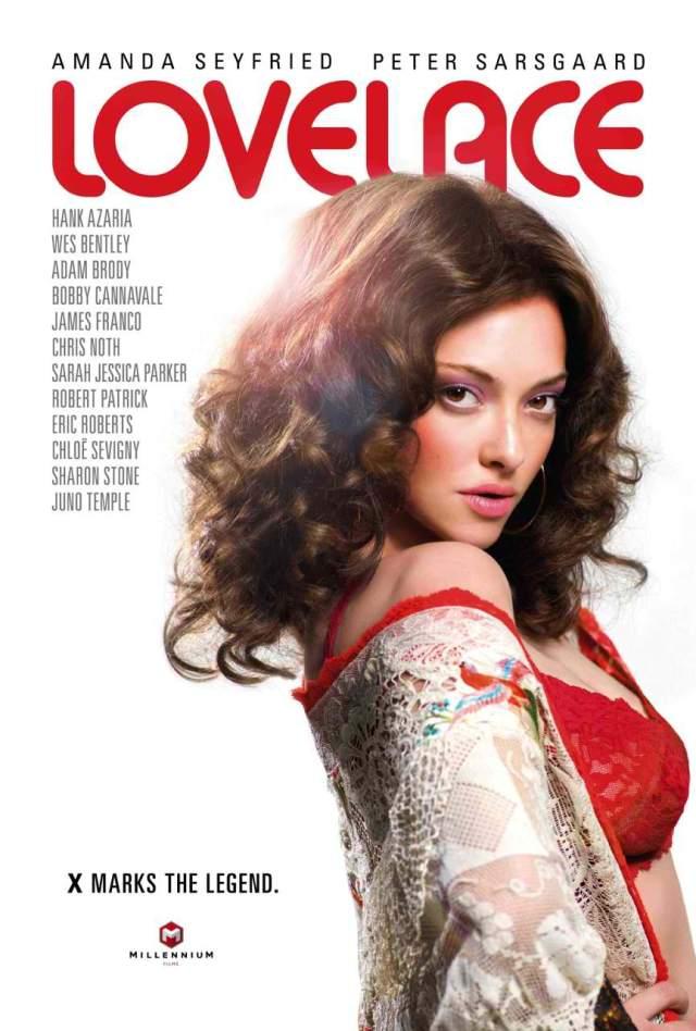 amanda seyfried - lovelace poster.jpg