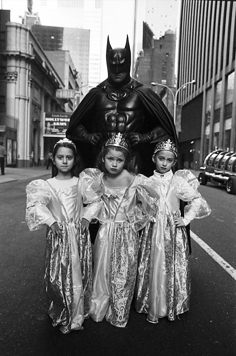 batman has a posse.jpg