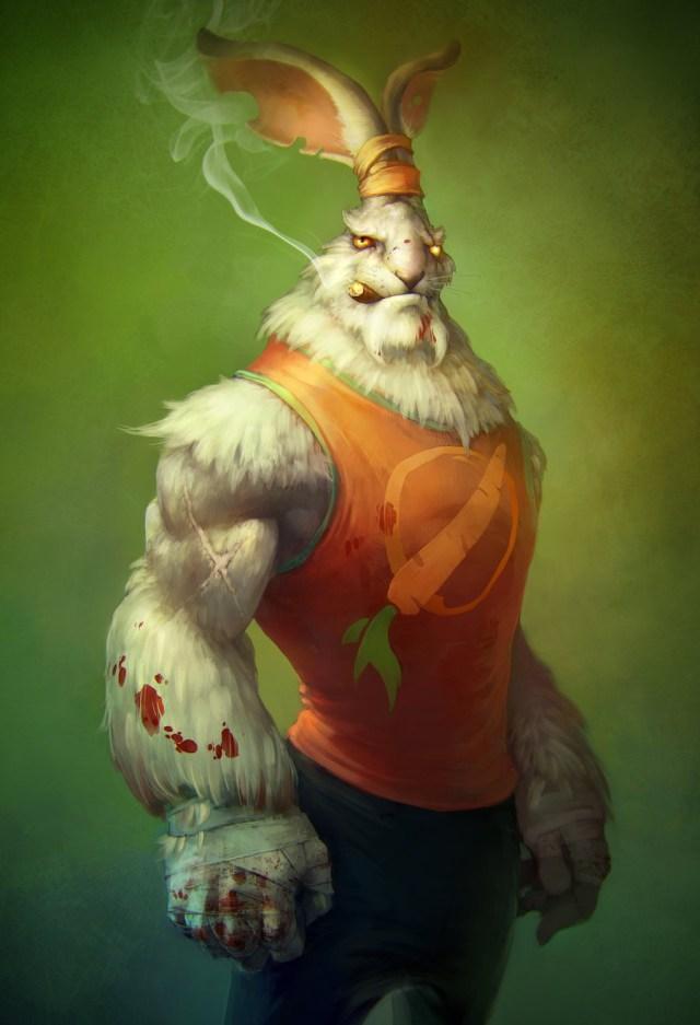 captain carrot.jpg