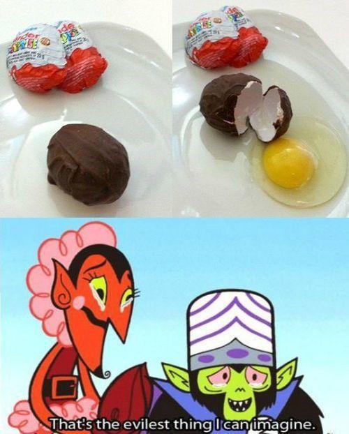 evil cholate egg.jpg
