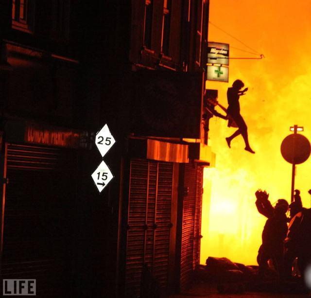 fire jumper.jpg