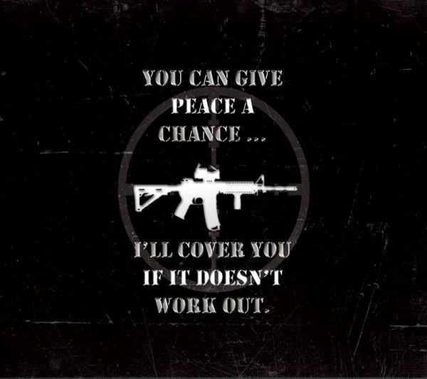 give peace a chance.jpg