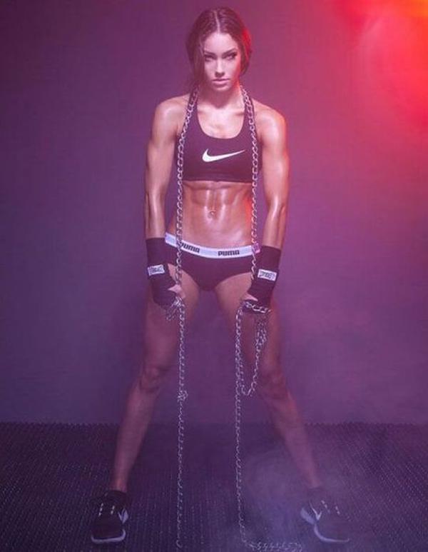 gym time.jpg