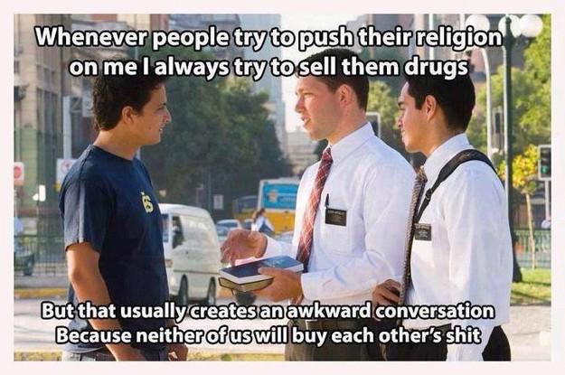 religion vs drugs.jpg