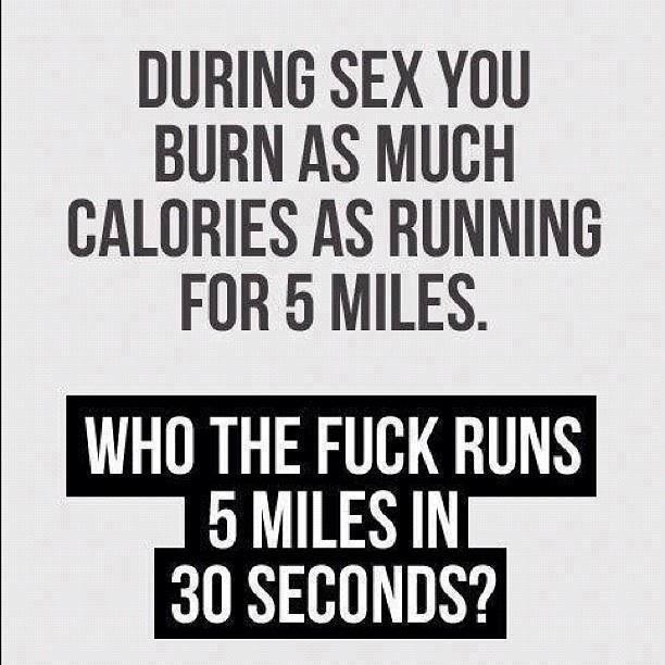 sex burns calories.jpg