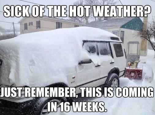 sick of hot weather.jpg