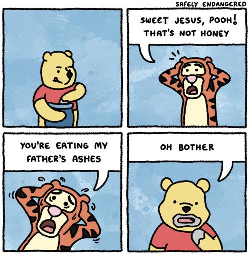 sweet jesus, pooh.png