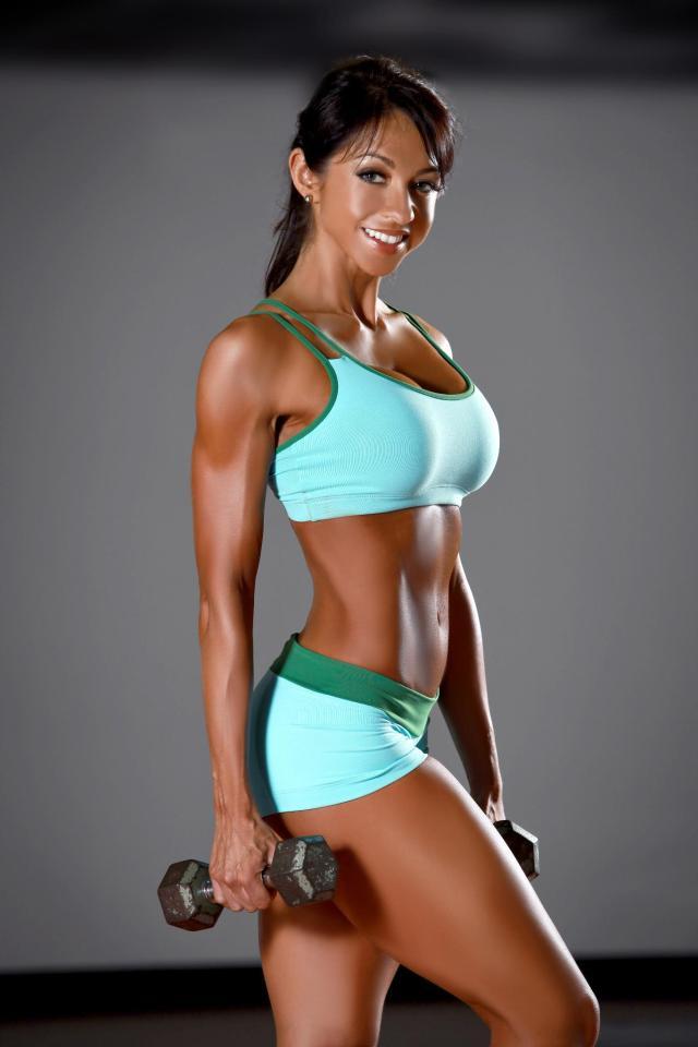 Busty Workout.jpg