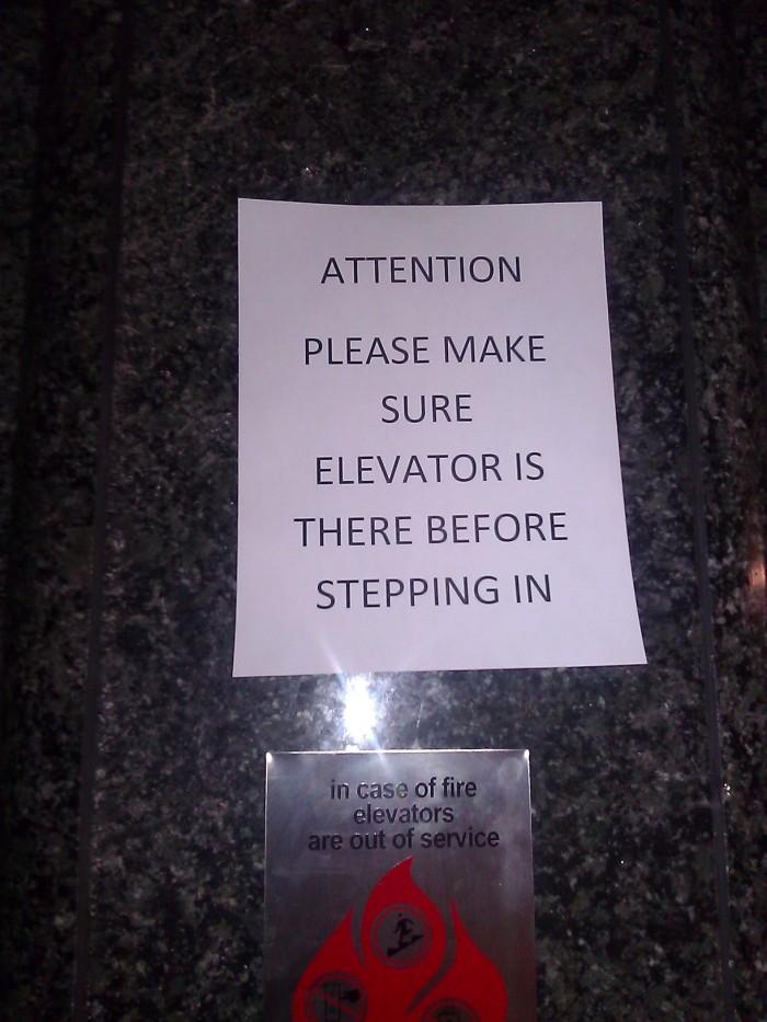 Iffy Elevator.jpg