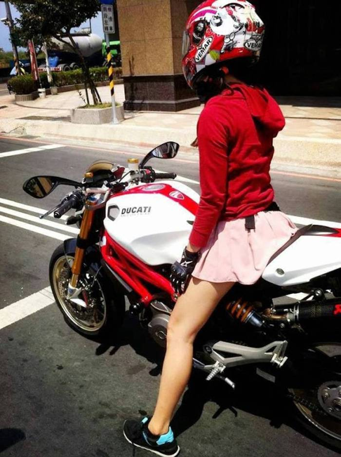 Lady Ducati.jpg