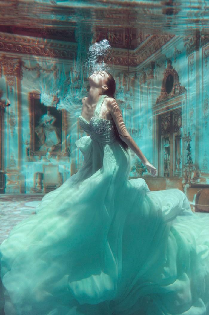 Under water dress.jpg
