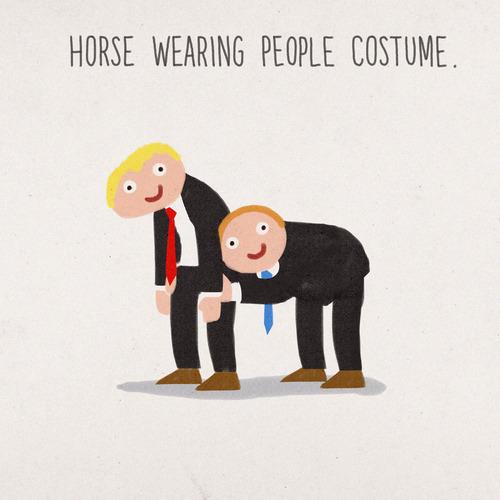 horse wearing people costume.jpg