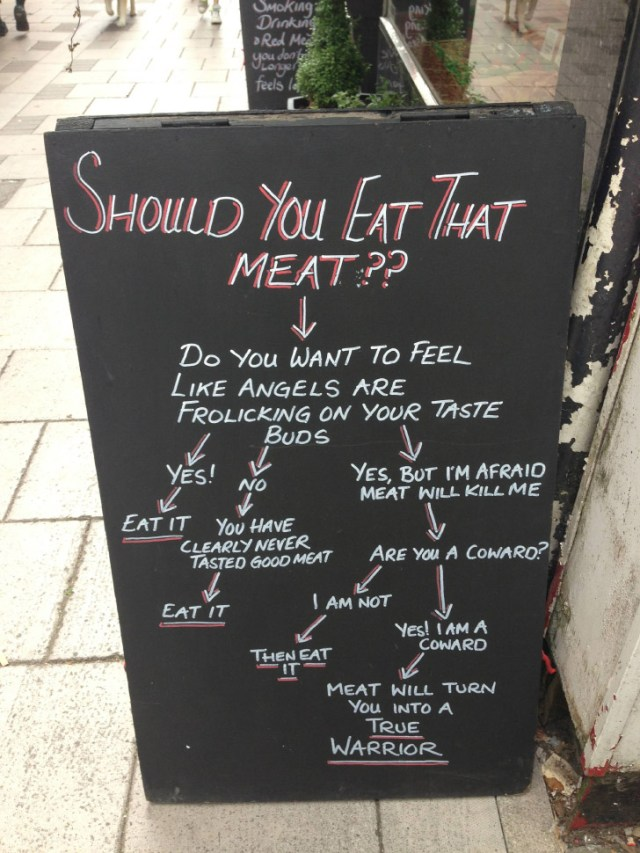 should you eat that meat.jpg