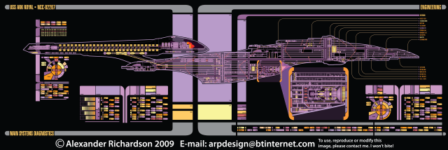 sovereign class starship diagram.png