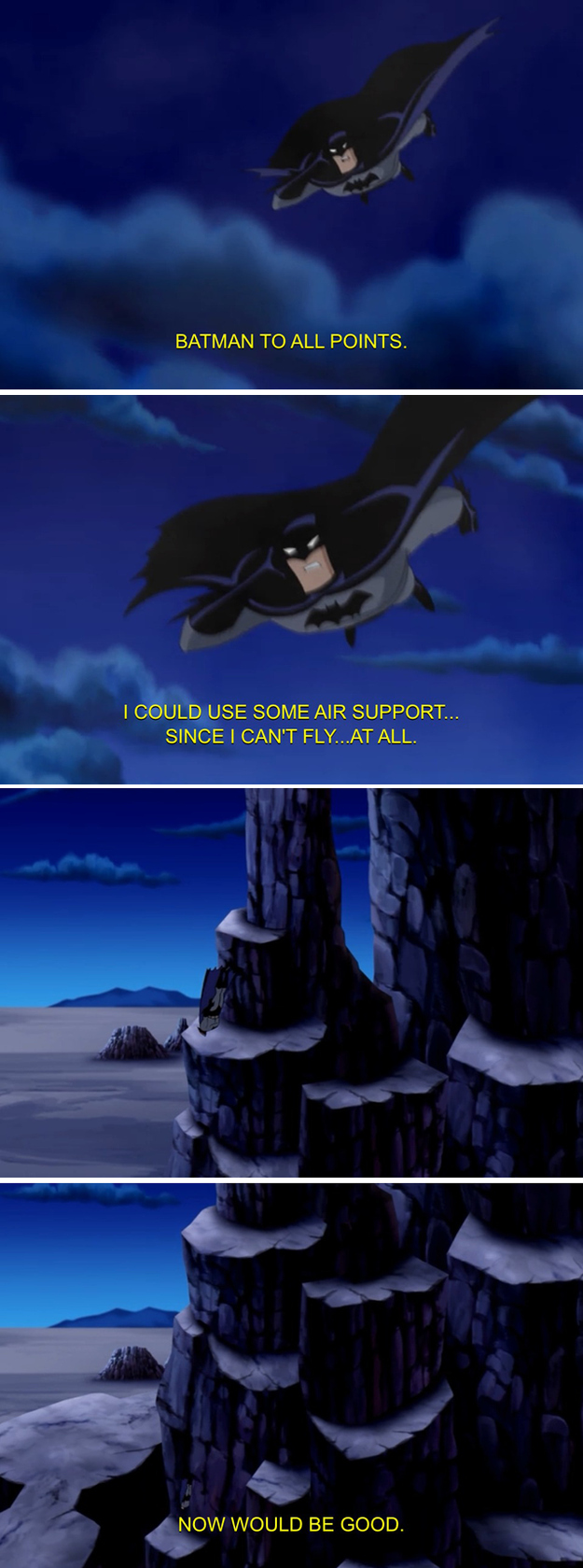 batman cannot fly.jpg