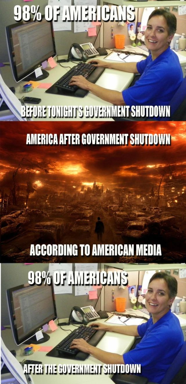 before and after the shutdown.jpg