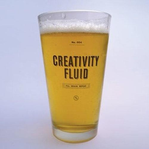 creativity fluid.jpg