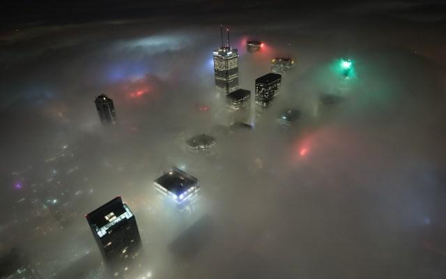 foggy city.jpg