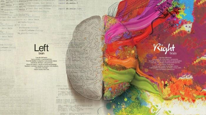 left vs right brain.jpg