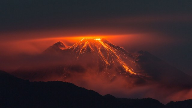 red mountain.jpg