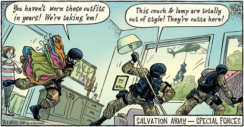 salvation army - special forces.jpg