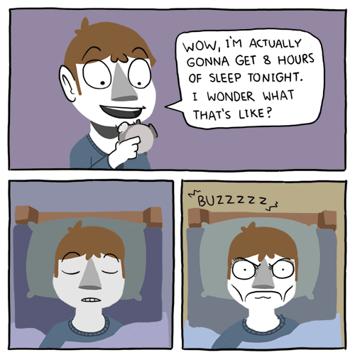 what is 8 hours like.png
