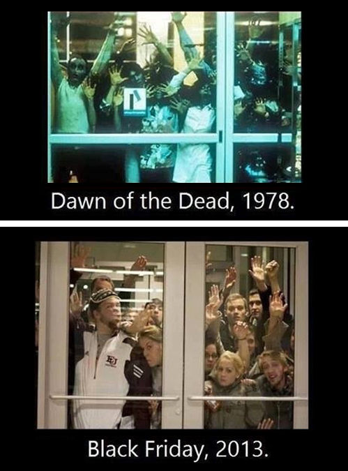 Dawn of the Dead Black Friday.jpg