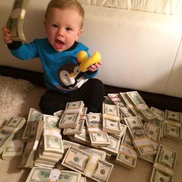 Ducky money.jpg