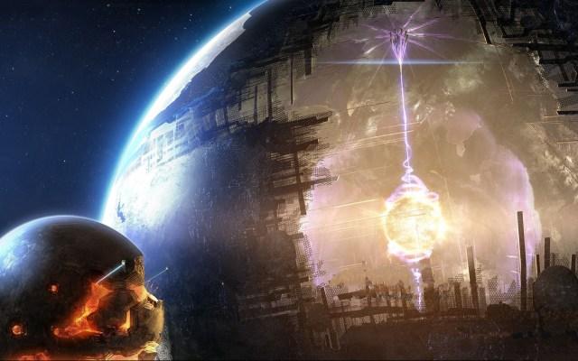 Planet Core.jpg