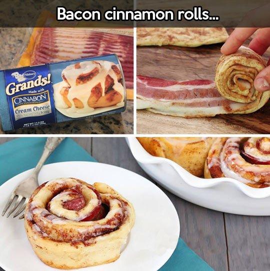 bacon cinnamon rolls.jpg