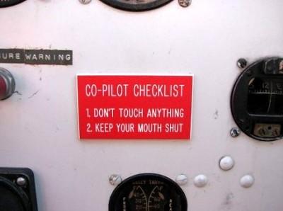 co-pilot checklist.jpg